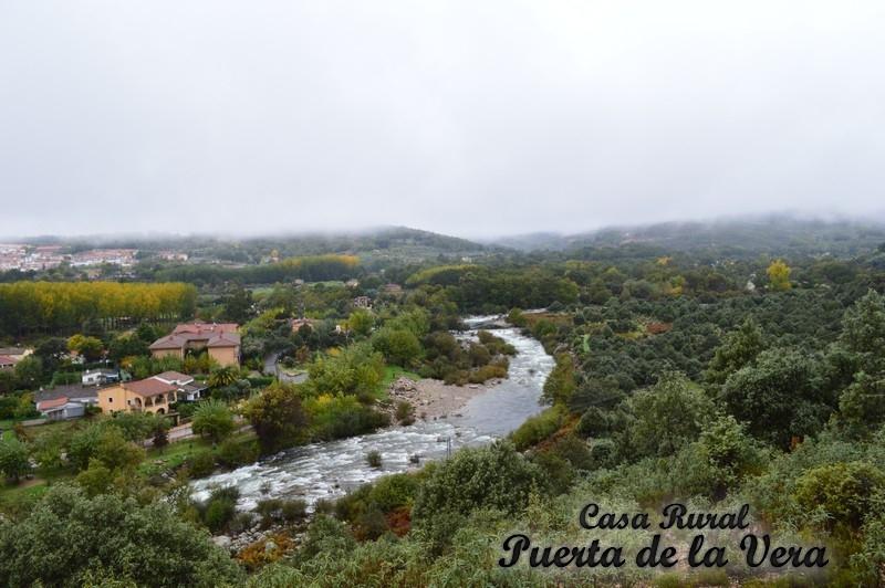 Garganta de Alardos (Marisol)
