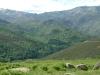 Valles de Gredos