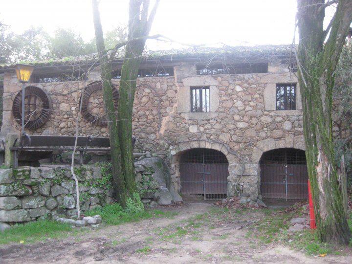 El Molino (Jorge)