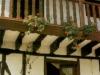 Balcón de palo