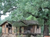 Casa de los indios (A. Capitán)
