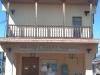 Biblioteca (Marisol)