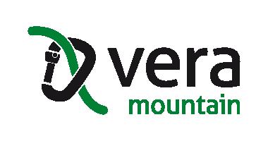 Vera Mountain - Actividades de montaña