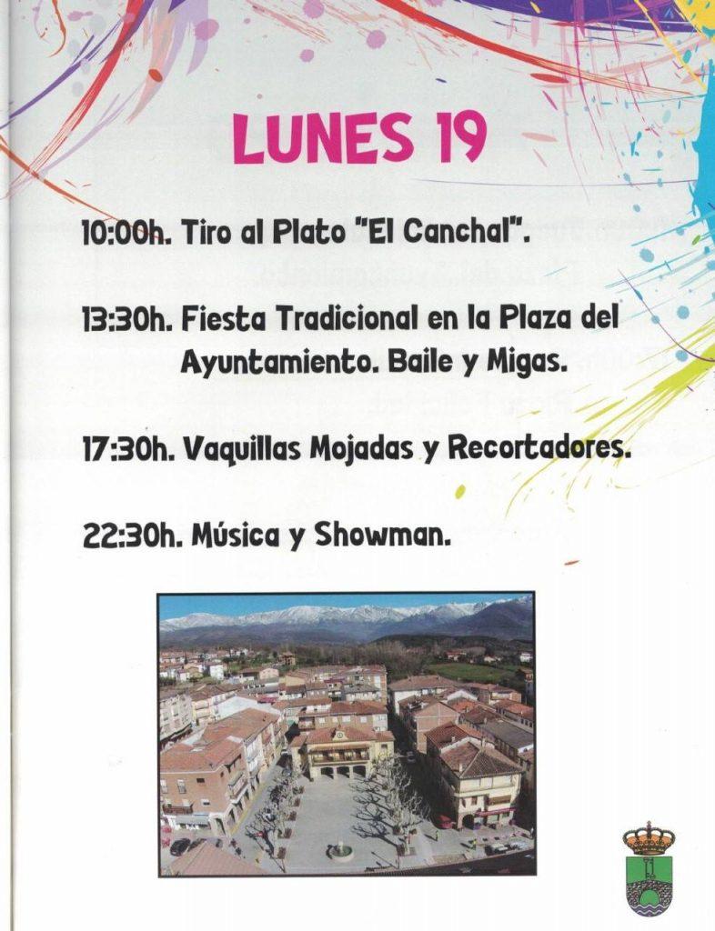 Cristo2016_Lunes19