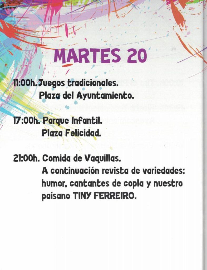 Cristo2016_Martes20