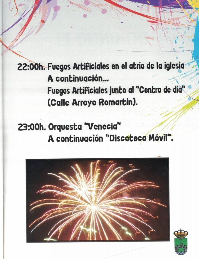 Cristo2016_Sabado17_2