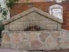 Fuente El Alamo (Marisol)