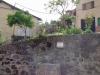 Fuente Lanchuelas (Marisol)