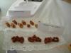 Rosquillas y pestiños (Marisol)