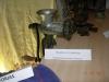 Máquina de embutir (Marisol)