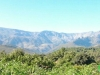 Sierra de Gredos (Mamen)