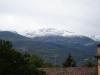 Sierra de Gredos (Teresa)
