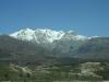 Sierra de Gredos (Vicente)